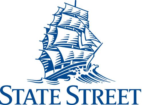 logo_state_street