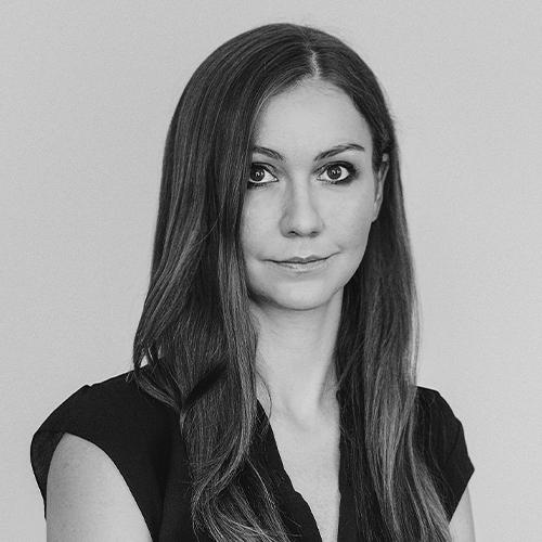 Alina Gamza