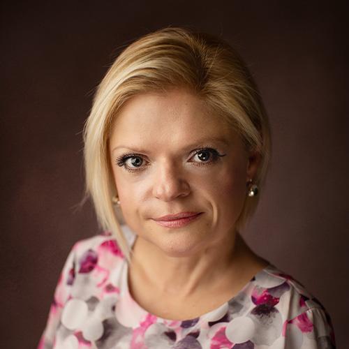 Monika Jankowska Rangelov_1
