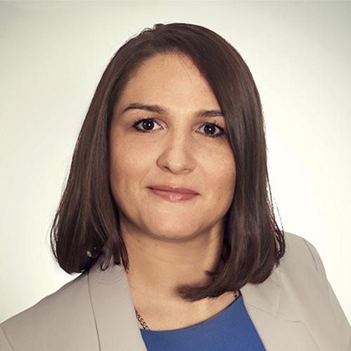 Monika Lis