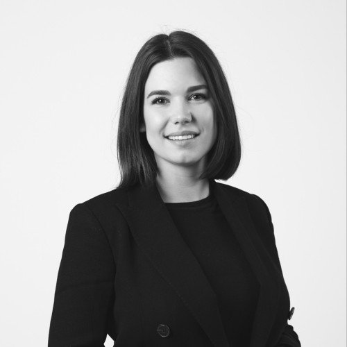 OSM_PM_Mentorka_Karolina_Halaszkiewicz_nowe (1)