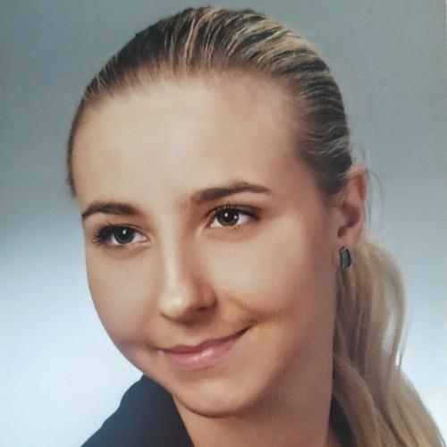 OSM_PM_mentorka_Karoliza_Jazdzyk (1)